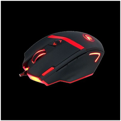 Redragon Mammoth Kablolu Gaming Mouse (70242)