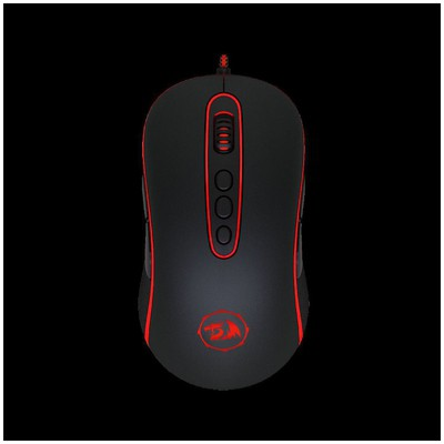 Redragon Phoenix Kablolu Gaming Mouse (70336)