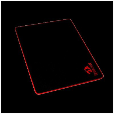 Redragon 70338 Gaming  Archelon 400?300?3 - 70338 Mouse Pad