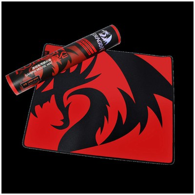 Redragon  Kunlun L Mousepad 70340 500X400X6 mm