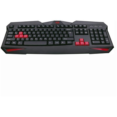 Redragon 70451 Wired Gaming Keyboard Xenıca - 70451 Klavye