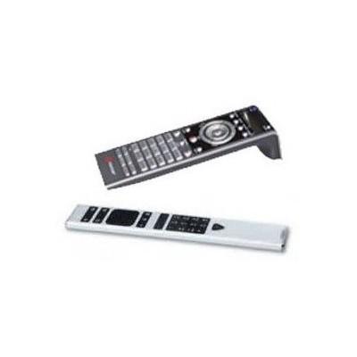 Polycom 2201-52556-001 Hdx Remote Control For Use With Hdx Series Ekran Koruyucu Film