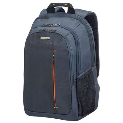 "Samsonite 88u-08-006 88u-08-006 17.3"" Guard It Sırt Çantası Gri Laptop Çantası"