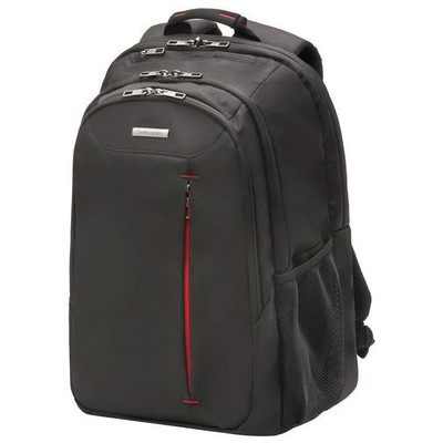 "Samsonite 88u-09-006 88u-09-006 17.3"" Guard It Sırt Çantası Siyah"