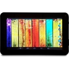 "Quadro Rt-989x Rowell Rt-989x Quad Core 1.33ghz 512mb/8gb 7"" Dual Cam Android 4.4 Tablet"