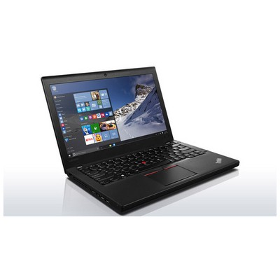 lenovo-thinkpad-x260-20f60081tx-12-5-intel-core-i5-6200u-4gb-500gb-w10-pro-64bit