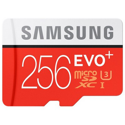samsung-256gb-msd-evo-plus-mb-mc256da-eu