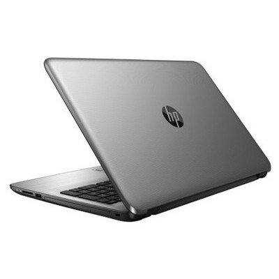 HP 15-ay109nt Laptop (Y7Y86EA)