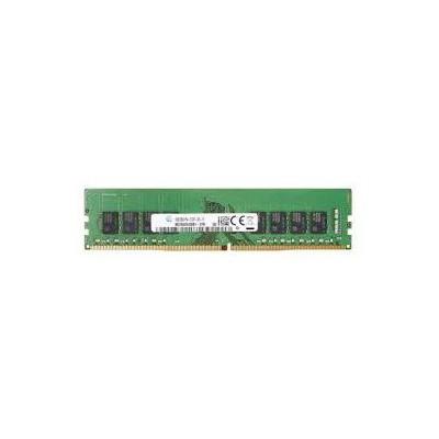 HP 8gb 2133mhz Ddr4 Memory RAM