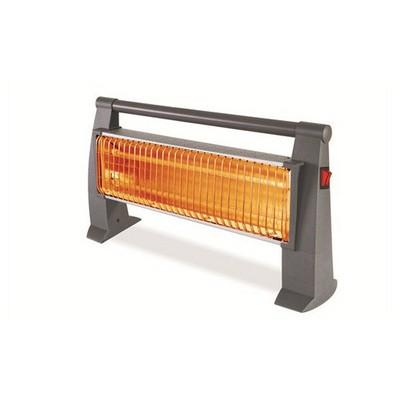 Luxell Lx-2819 1200 W Quartz Isıtıcı