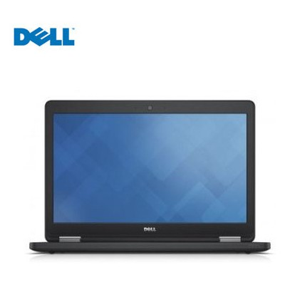 Dell Latitude 15 E5550 Laptop - CA002LE5550BEMEA_U