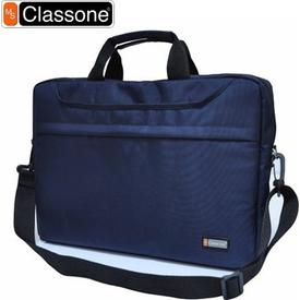 classone-toploading-serisi-tl2563-15-6-lacivert-notebook-tasima-cantasi
