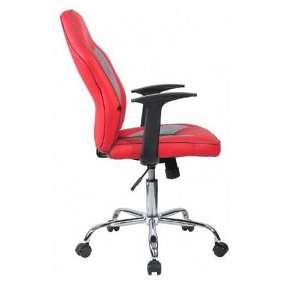 Adore Max Offıce Easy Racıng Kırmızı-siyah Ofis Koltuğu