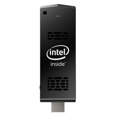 Intel Compute Stick Atom Z3735f-2gb-32gb-w10 Mini PC