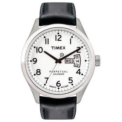 Timex T2m455 Erkek Kol Saati