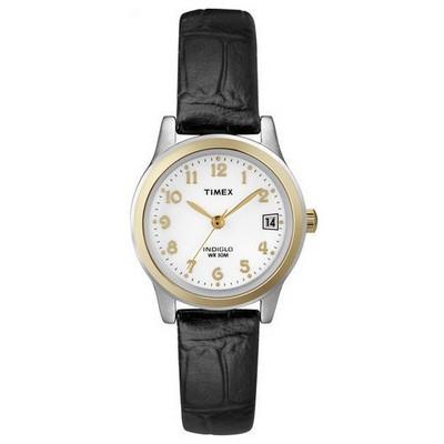 Timex T2n252 Kadın Kol Saati