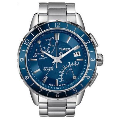 Timex T2n501 Erkek Kol Saati