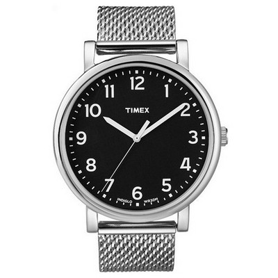 Timex T2n602 Erkek Kol Saati