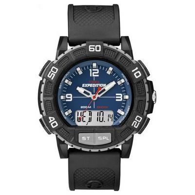 Timex T49968 Erkek Kol Saati