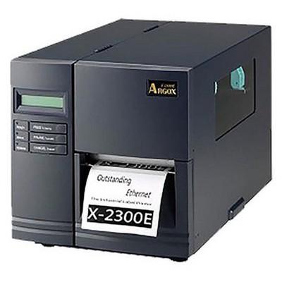 Argox X-2300E Barkod Yazıcı
