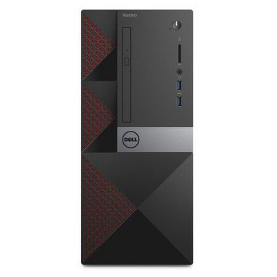 dell-tahmt1703-222-ubu-vostro-3650-i3-6100-4g-500g-linux