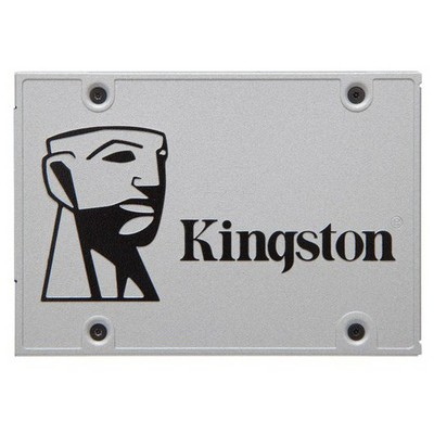 Kingston 960gb SSDNow UV400 SUV400S37/960g SSD