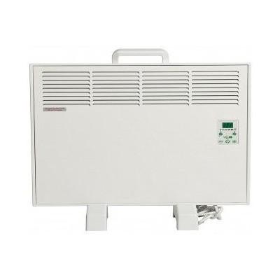 Vigo EPK 4550 500 W Dijital Elektrikli Isıtıcı
