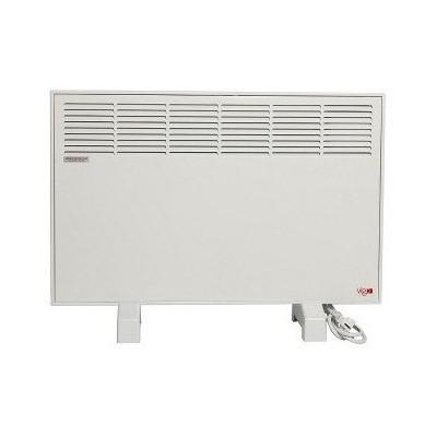 Vigo EPK 4570 1000 W Manuel Elektrikli Isıtıcı