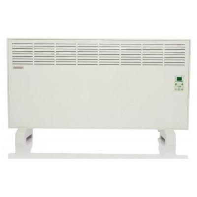 Vigo EPK 4570 1000 W Dijital Elektrikli Isıtıcı
