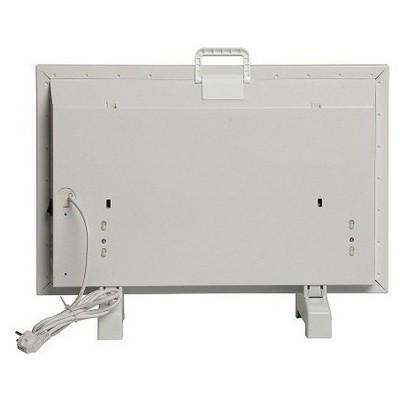Vigo EPK 4570 E15 Dijital Konvektör Isıtıcı - Beyaz