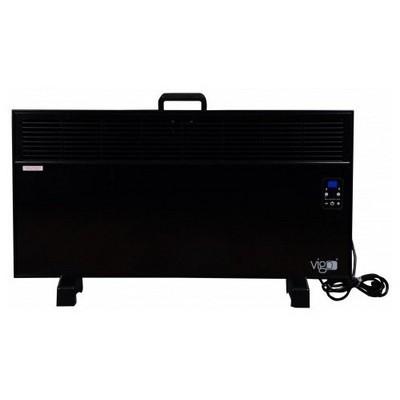 Vigo EPK 4590 2000 W Dijital Camlı Elektrikli Isıtıcı