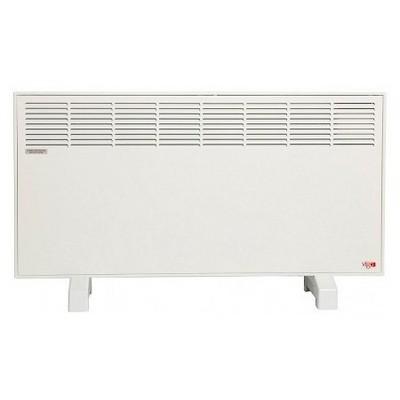 Vigo EPK 4590 2500 W Manuel Elektrikli Isıtıcı