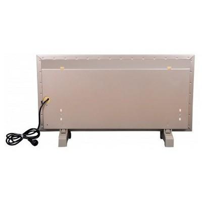 Vigo EPK 4590 E25 Dijital Konvektör Isıtıcı - Inox