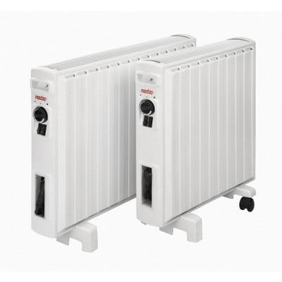 Vigo EPR 5050 Askılı Elektrikli Isıtıcı