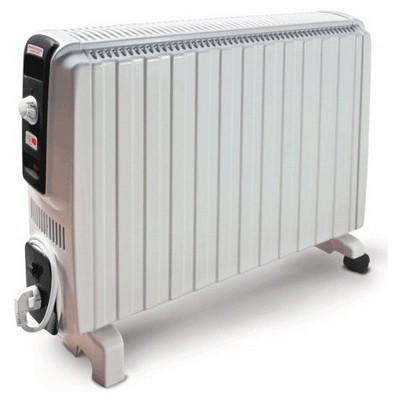 Vigo EPR 5060 M25 Elektrikli Isıtıcı