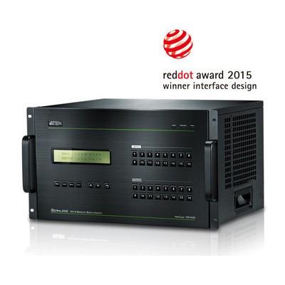 Aten ATEN-VM1600 Switch