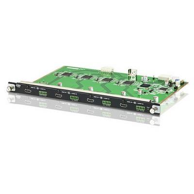 Aten ATEN-VM7804 Adaptör / Dönüştürücü