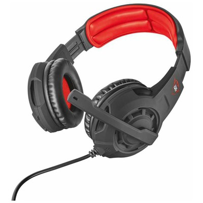 Trust 21187 Gxt 310 Gaming Headset