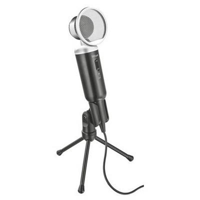 trust-21262-madell-masaustu-mikrofon