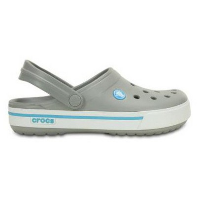 Crocs 35756 P023859-0d7 Crocband Ii.5 Clog Terlik P023859-0d7