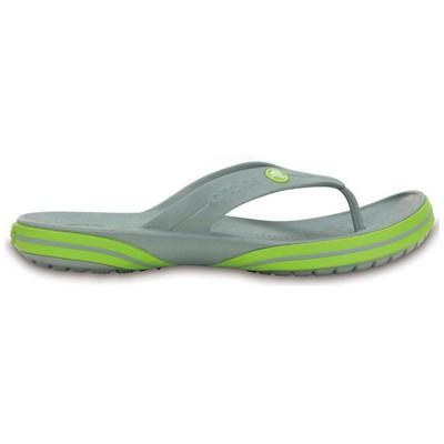 Crocs 35794 P025204-0af Crocband-x Flip Terlik P025204-0af