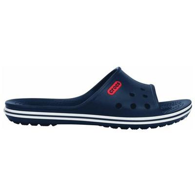 Crocs 35797 Crocband Lopro Slide Terlik P025205-n04