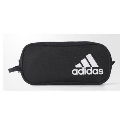 adidas-aj9484-ns-bts-pencil-case-canta