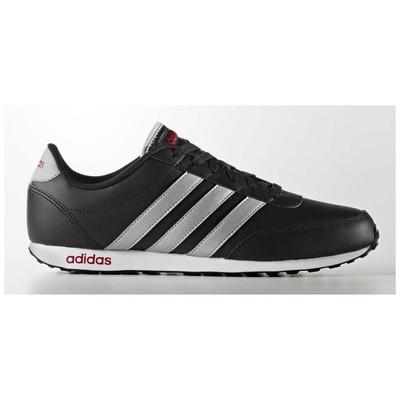 Adidas 53478 Aw5055 V Racer Aw5055