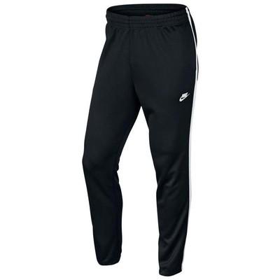 Nike 53556 678637-010 Tribute Pk Track Pant Pantolon 678637-010