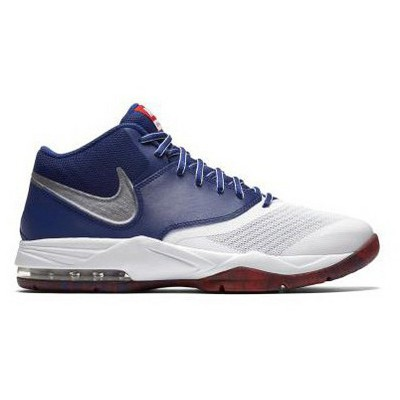 nike-818954-104-air-max-emergent-basketbol-si