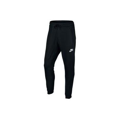 nike-804862-010-m-nsw-av15-jggr-flc-pantolon