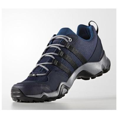 Adidas AQ4040 Ax2 Erkek Spor Ayakkabı AQ4040