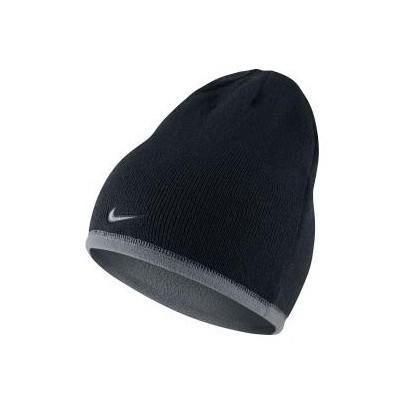 Nike 55537 805051-010 Reversible Beanie Yth Bere 805051-010