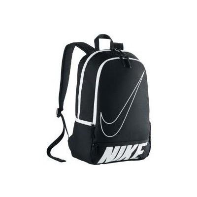 Nike 55553 Ba4863-001 Classic North Çanta Ba4863-001